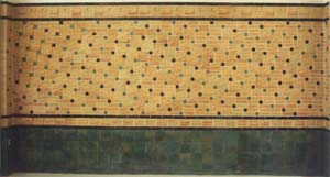 Home Repair Services Wall