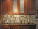 Larsen Kitchen and Bath