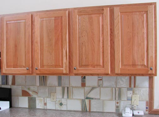 Kuilema Kitchen