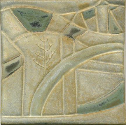 landscape 5